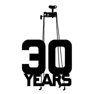 Kikkerland Europe B.V.