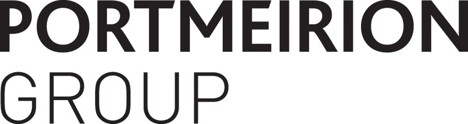 Portmeirion Group UK Ltd