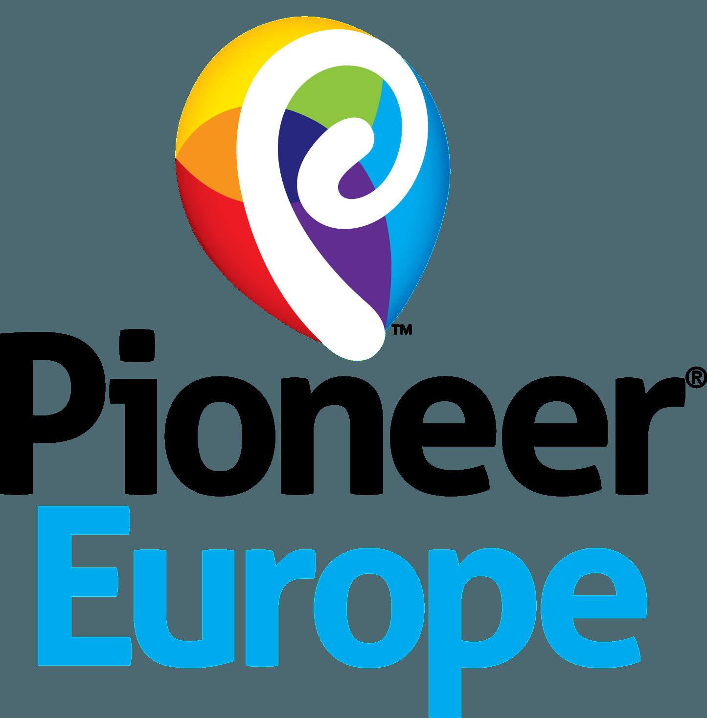 Pioneer Europe Limited
