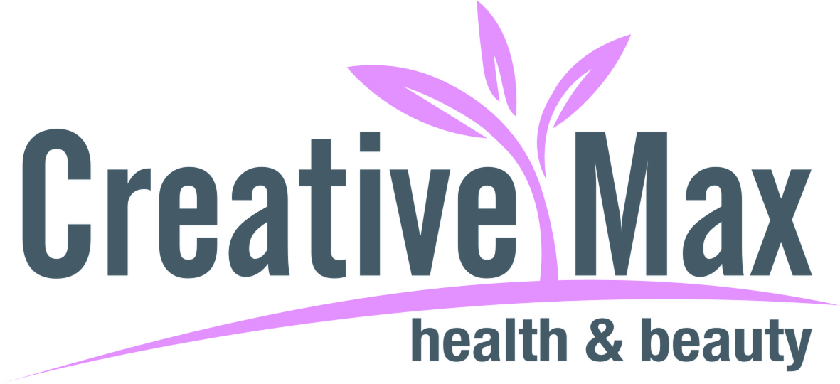 Creative Max Ltd