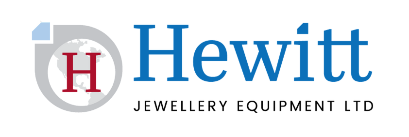 Hewitt Jewellery Equipmen