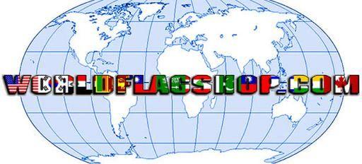 Worldwide Flags Ltd