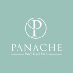 Panache Packaging