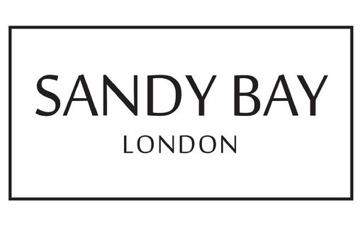 Sandy Bay (London) Limited