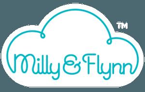 Milly&Flynn
