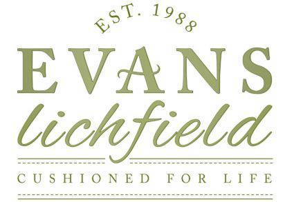 Evans Lichfield Ltd
