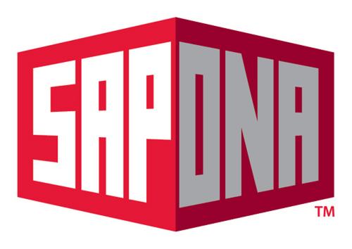 Sapona Ltd
