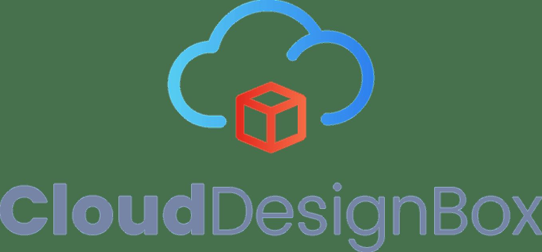 Cloud Design Box
