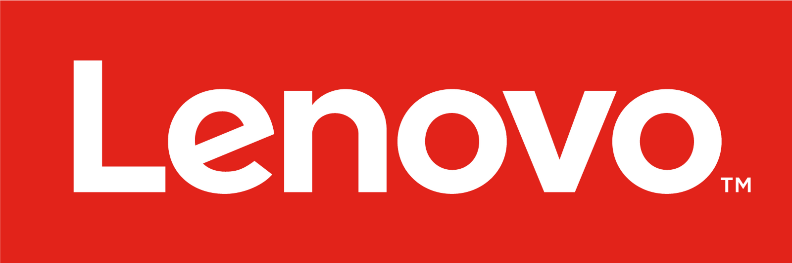 Lenovo Technology UK Ltd