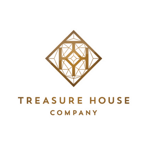 Treasure House Ltd