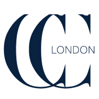 Culinary Concepts (London