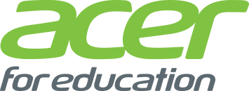 Acer Europe SA