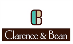 Clarence & Bean Ltd