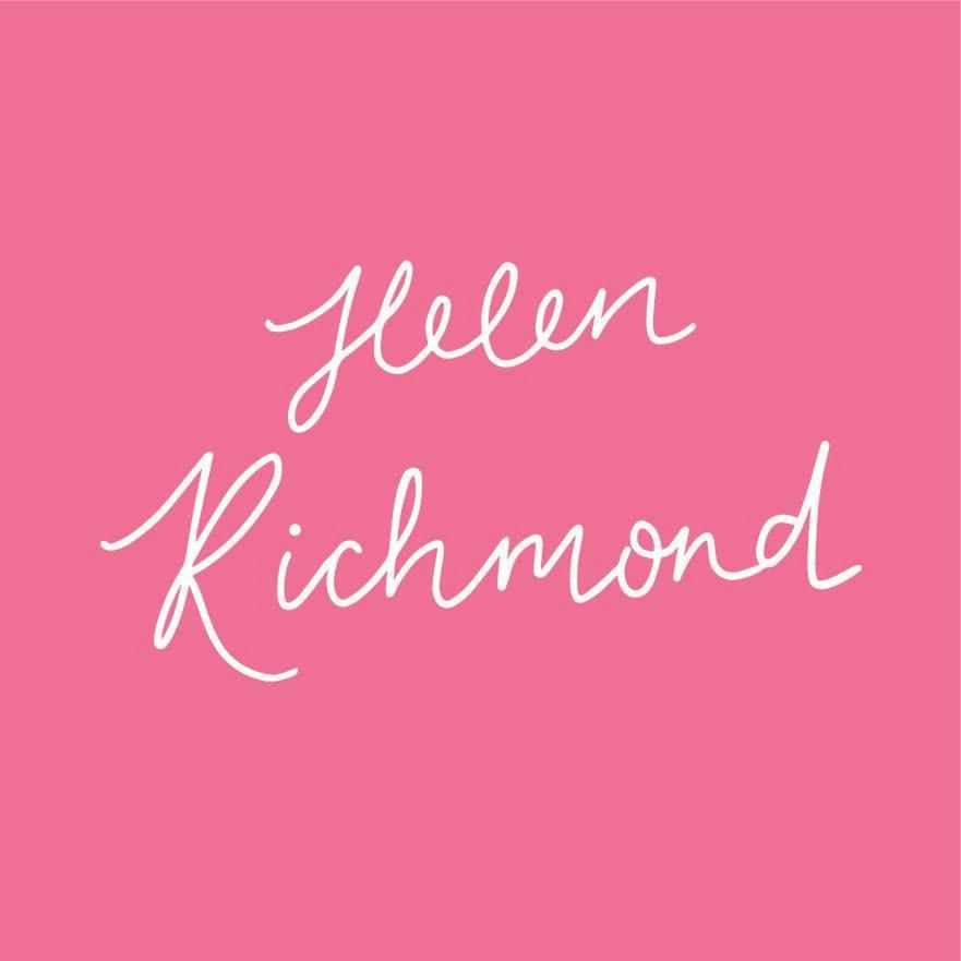 Helen Richmond Design