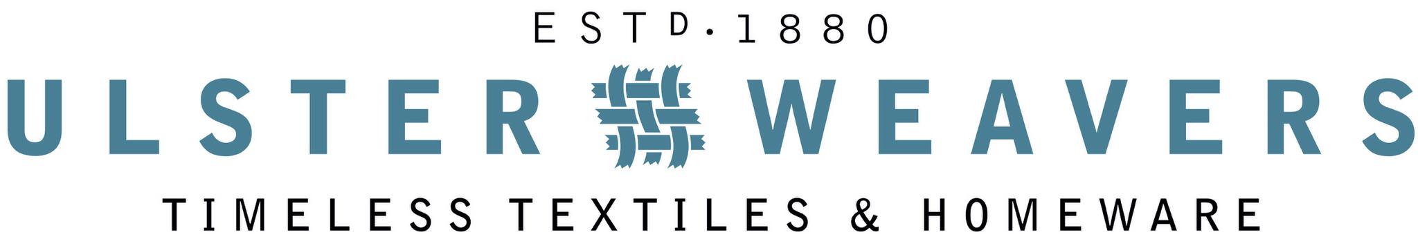 Ulster Weavers Ltd