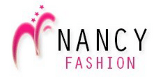 Nancy Fashion Ltd