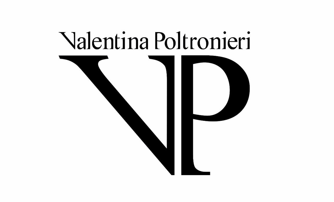 Valentina Poltronieri