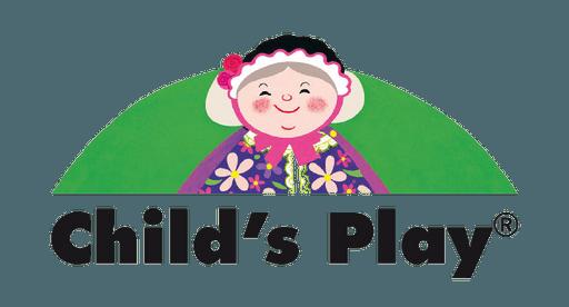 Child's Play (International) Ltd