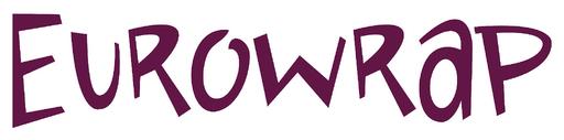 Eurowrap Ltd