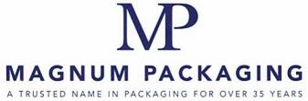 Magnum Packaging (NE) Ltd