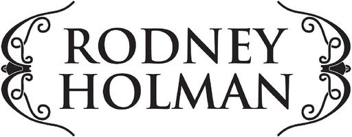 Rodney Holman