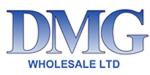 DMG Wholesale