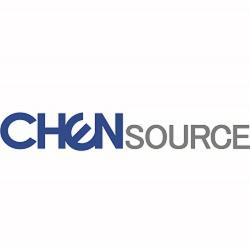 Chen Source