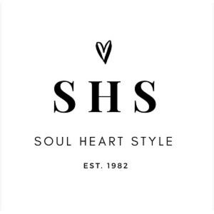 S H Sales (Nottingham) Lt