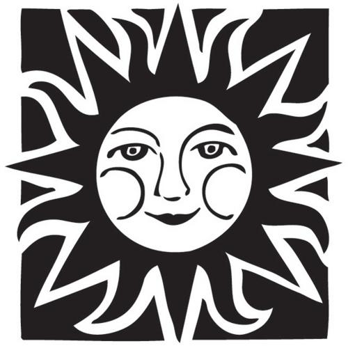 Blue Eyed Sun Ltd