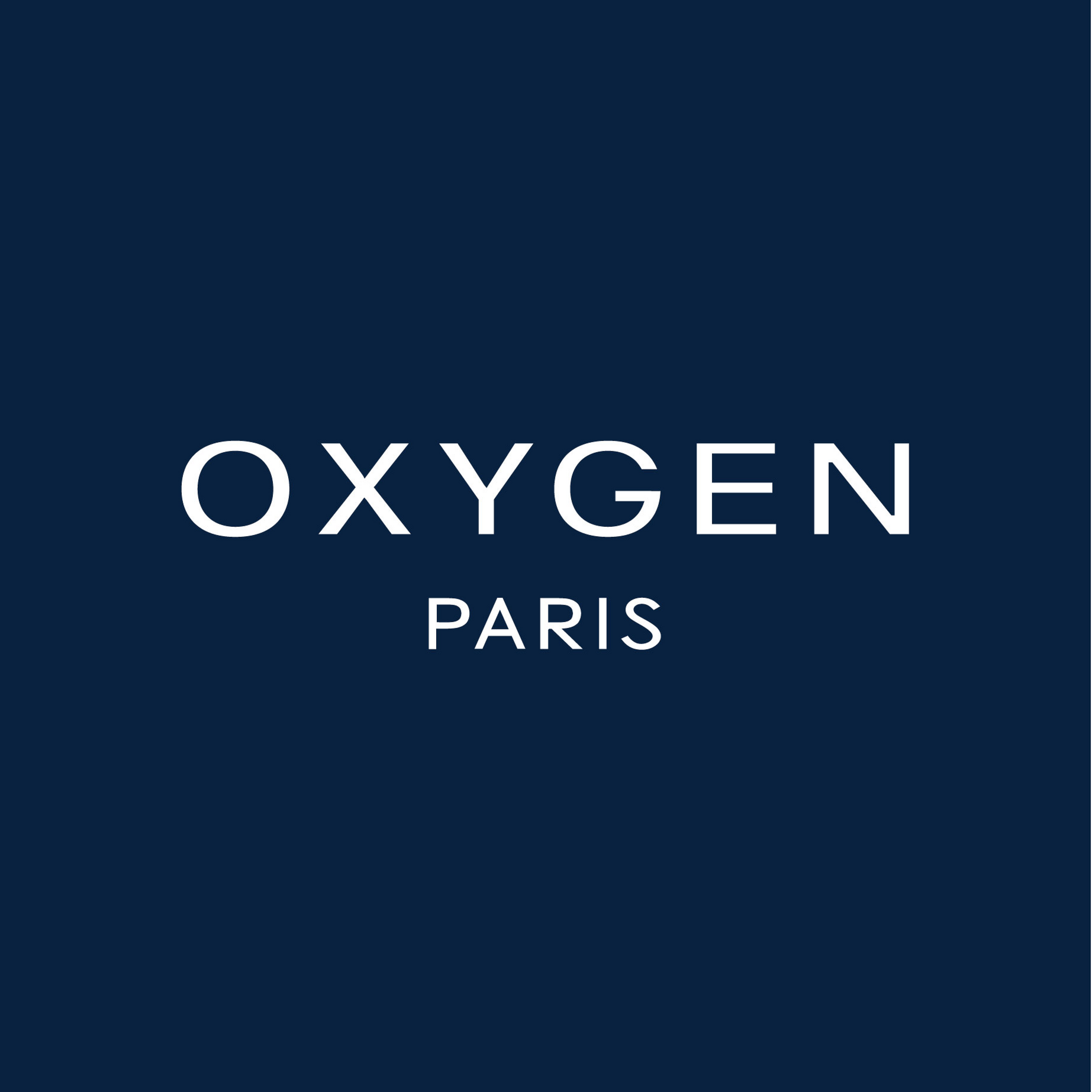 OXYGEN Watches