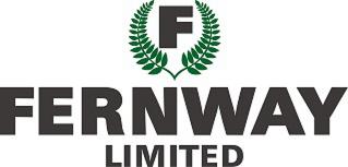 Fernway Ltd