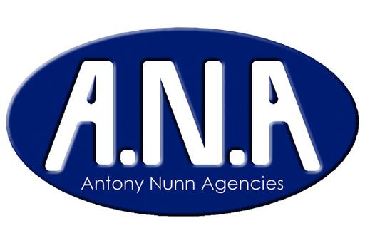 Antony Nunn Agencies