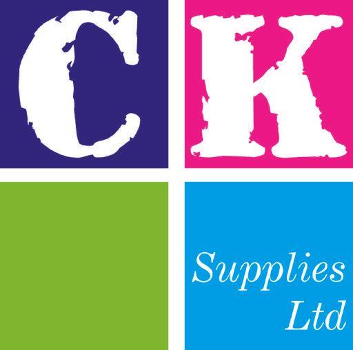 CK Supplies Trend Mania
