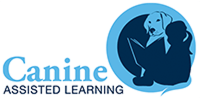 Canine Assisted Learning