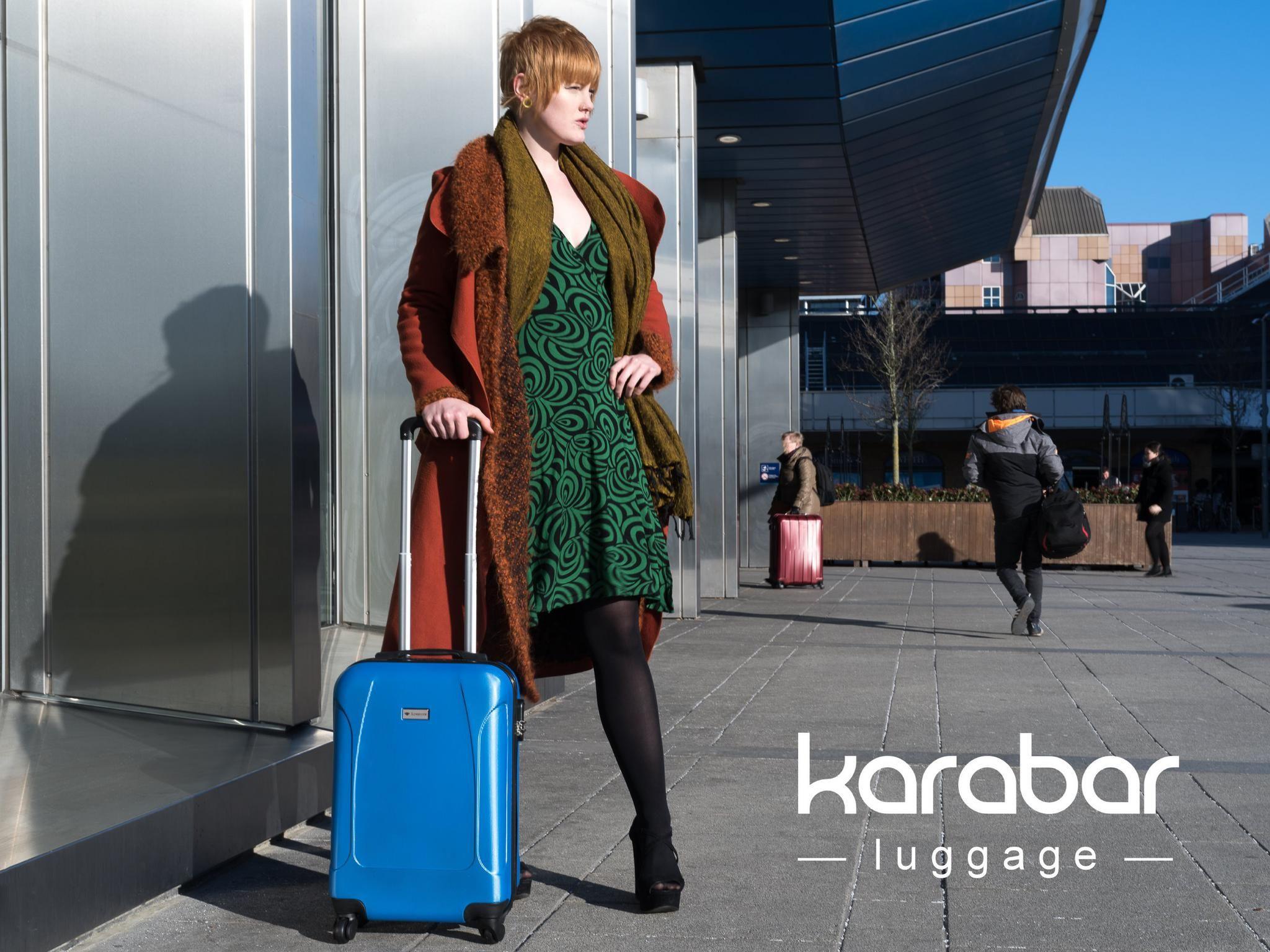 Karabar Ltd