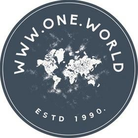 One World Ltd