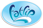 Fatlip Limited