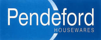 Pendeford Housewares