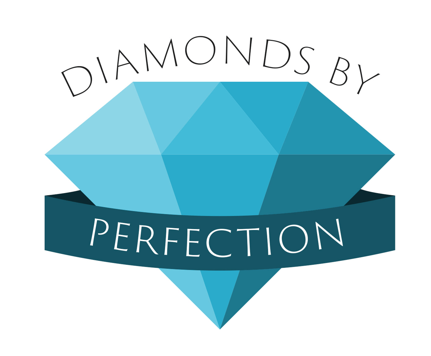 Perfection Jewellery Ltd