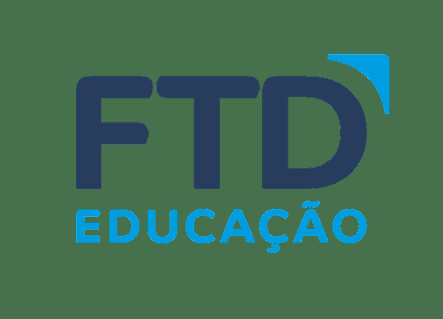 FTD EDUCAÇÃO