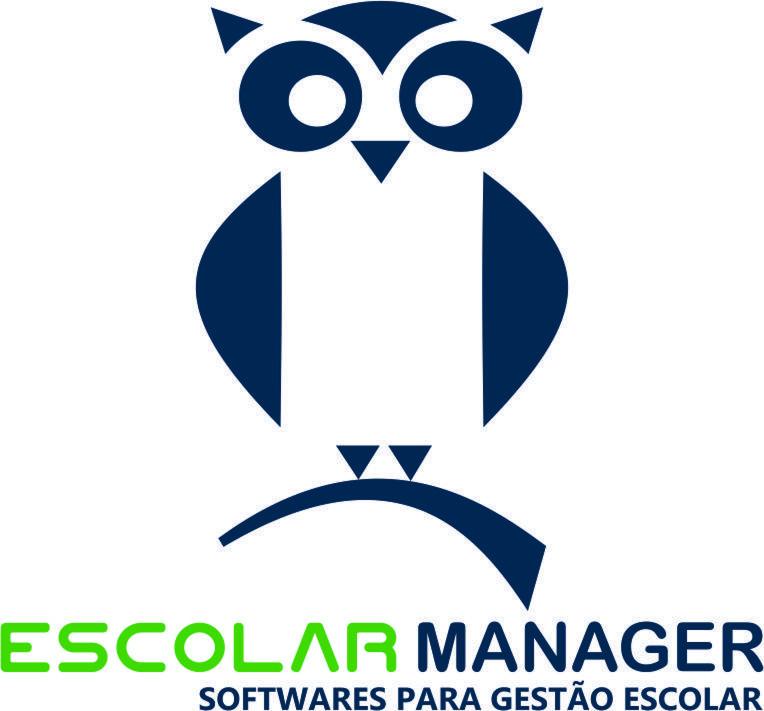 Escolar Manager