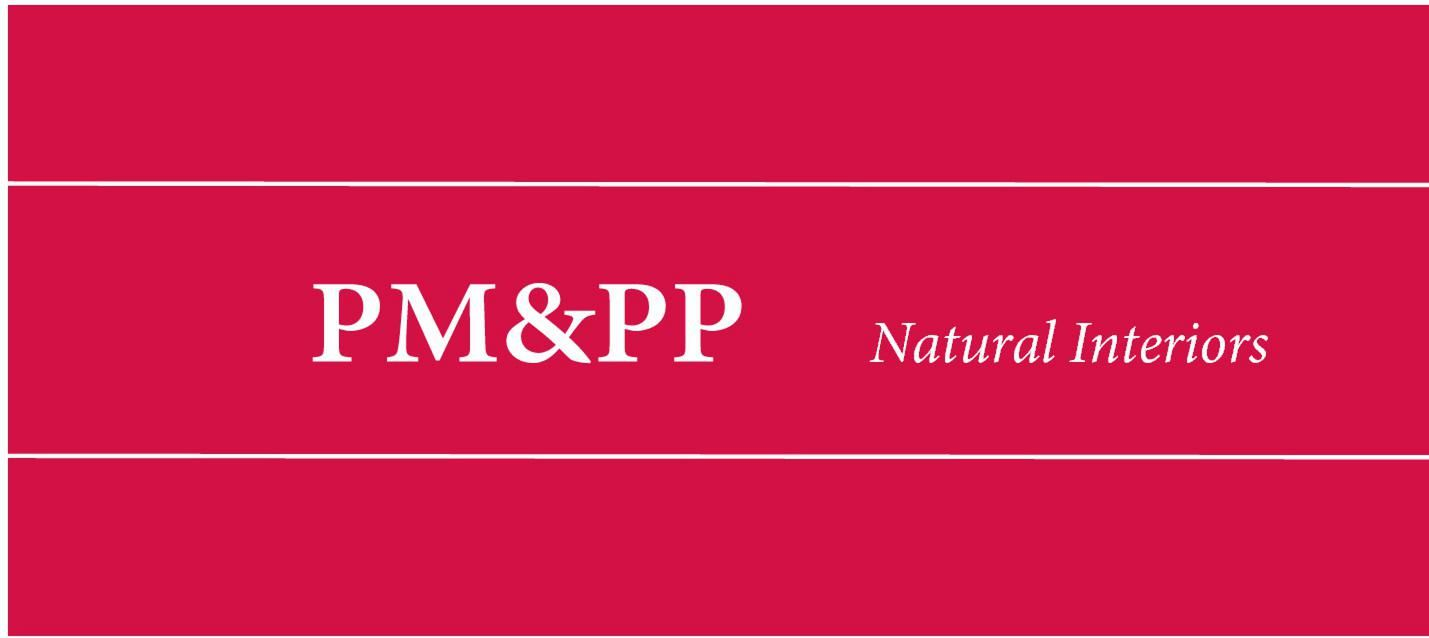 PM & PP Ltd