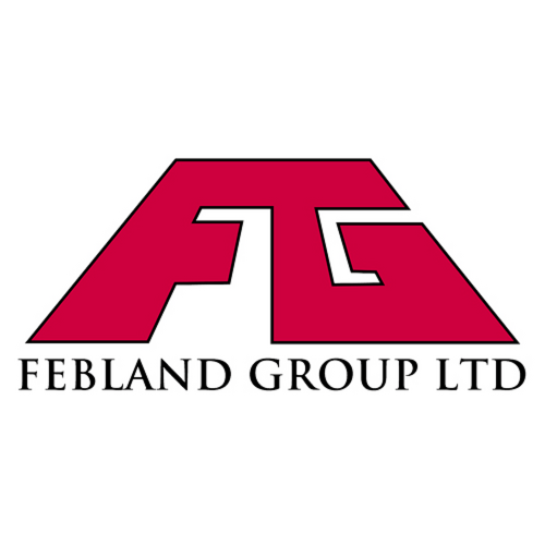 Febland Group