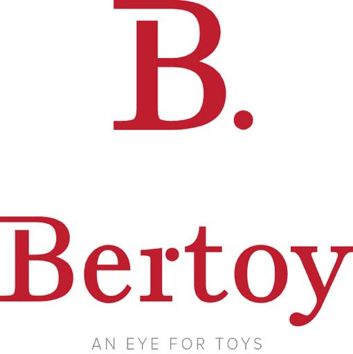 BERTOY - VEKEMANS BVBA