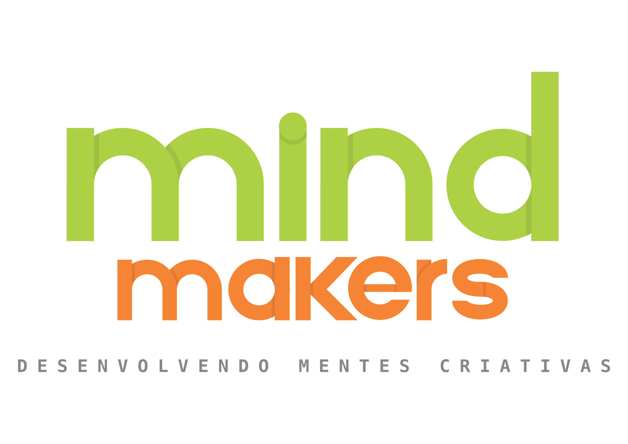 Mind Makers