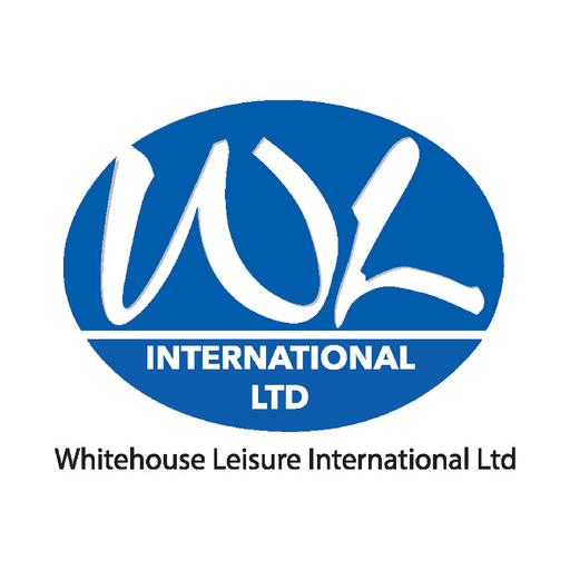 Whitehouse Leisure International Ltd