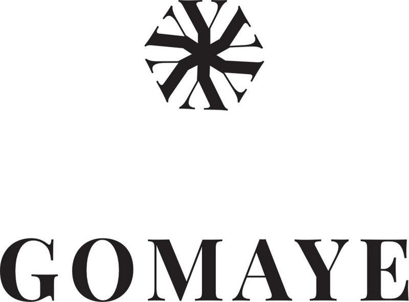 Gomaye