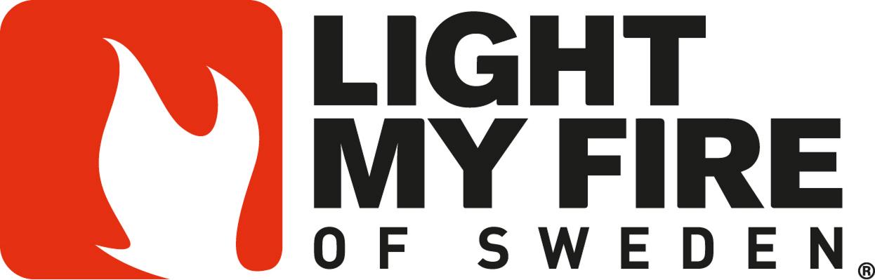 Light My Fire Ltd