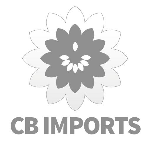 C B Imports