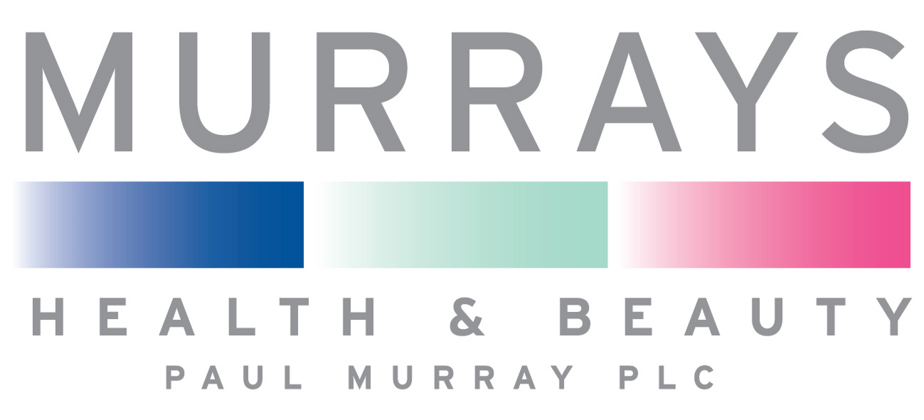 Murray's Health & Beauty